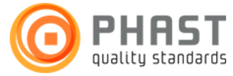 PHAST Development GmbH & Co. KG